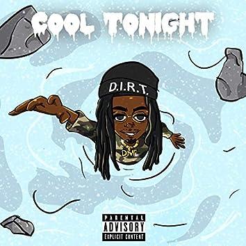 Cool Tonight
