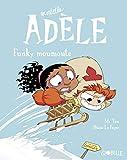 Mortelle Adèle, Tome 15 - Funky Moumoute - Format Kindle - 6,99 €