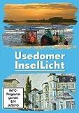 Usedomer InselLicht