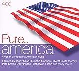 Pure...America