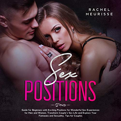 Sex Positions Titelbild