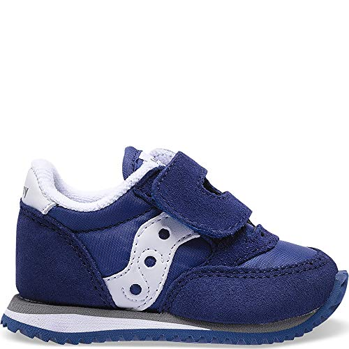Product Image of the Saucony Kids Jazz