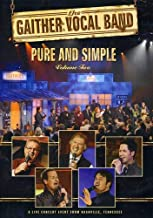 Pure And Simple, Volume Two