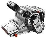Graphite 59G392-Levigatrice a Fascia Graphite 800 W