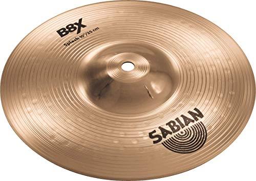 Sabian 41005X B8X