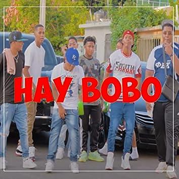 HAY BOBO