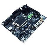 Batería Li-ion Para FLIR I5 t197410 1950986 I3 irc40 I7 New Premium calidad