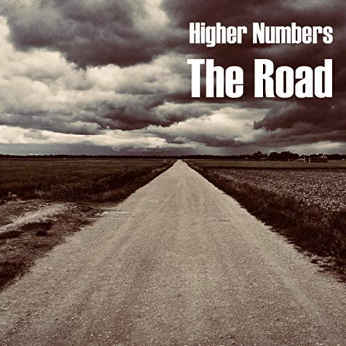 Higher Numbers