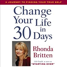 Best how change your life in 30 days Reviews