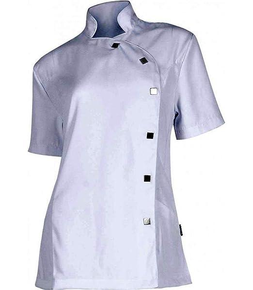 Pijama sanitario. Pijamas sanitarios baratos con tejido ...