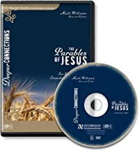 parables dvd