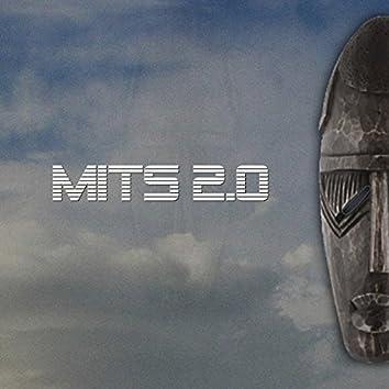 M.I.T.S. 2.0