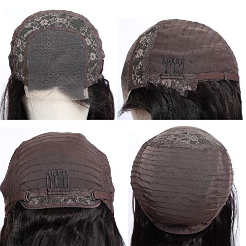 16 inch body wave _image1