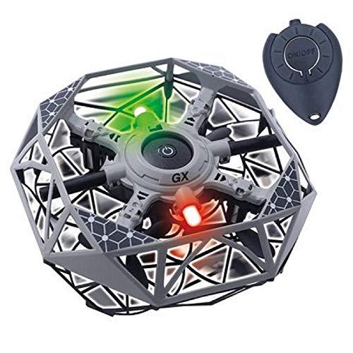 Team City - Drone Tornado RADIOCOMMANDE