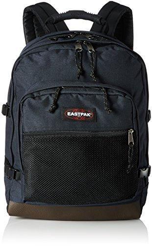 Eastpak - Ultimate - Sac à dos - 42 cm,...