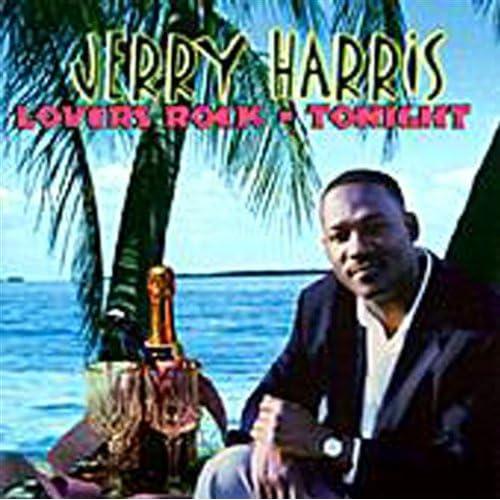 New York Jazz Reggae Jam by Jerry Harris on Amazon Music - Amazon com