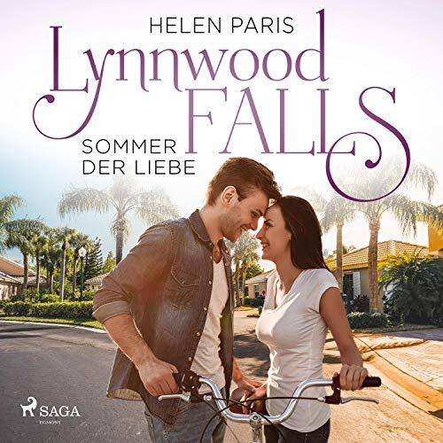 Sommer der Liebe cover art