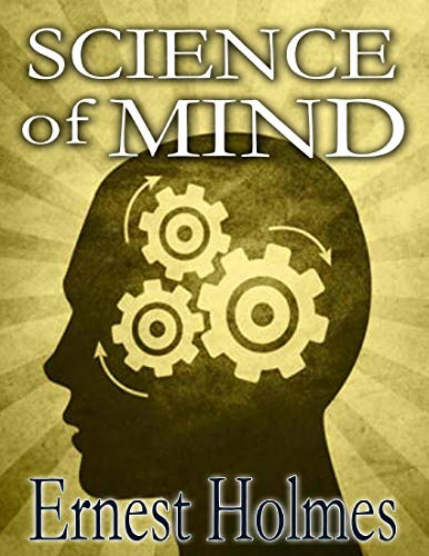 Science of Mind (English Edition)