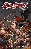 Red Sonja T05 - Le retour de kulan gath