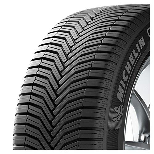 Michelin Cross Climate+ XL M+S - 215/55R16 97V - Ganzjahresreifen