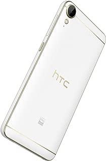 Htc Desire 10 Lifestyle Beyaz (İthalatçı garantili)