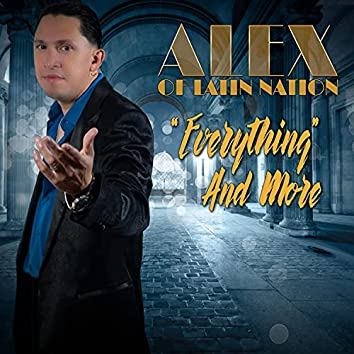 """""""Everything"""" and More (Maxi-Single)"""