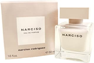 Narciso by Narciso Rodriguez Eau de Parfum for Women 50ml