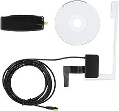 DAB KFZ astilla adaptador antenas conector antenas amplificadores para dabman 60 Plus