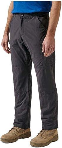 Craghoppers NosiLife voiturego II Pantalonalon (courte Leg) - SS19
