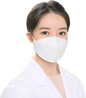 Laboratory Mask blocking various VOCs, anti chemical, Toluene, formaldehyde, Ammonia Lab mask, disposable mask, 10pcs