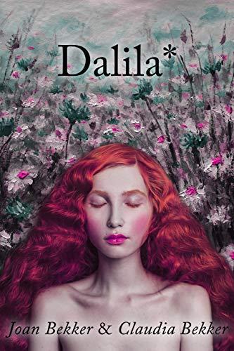 Dalila (Spanish Edition)