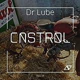 Castrol (Original Mix)