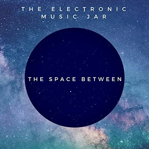 The Electronic Music Jar