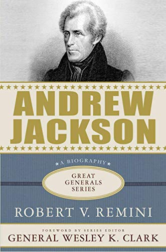 Andrew Jackson vs. Henry Clay: Democracy and Development in Antebellum America (Bedford Series in History and Culture)