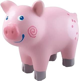 HABA Little Friends Piglet - 2
