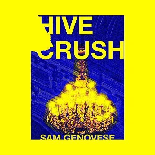 Sam Genovese