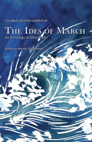 The Ides of March (English Edition)