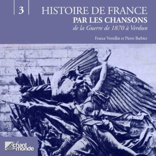 Raymond Souplex, Lisette Keray & Jean Lemaire