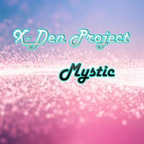 X-Den Project