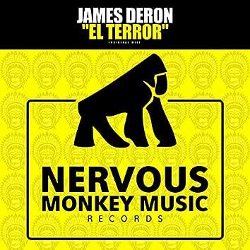 El Terror (Original Mix)