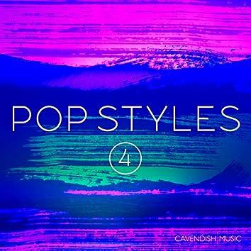 Popstyles 4