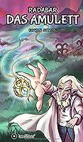 Radabar: Das Amulett