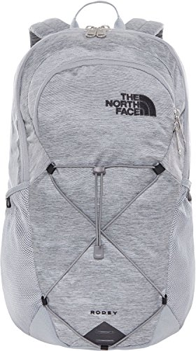 The North Face Equipment TNF Mochila, Unisex adulto, Multicolor (MDGYDKHR/TNFBLK), Talla única