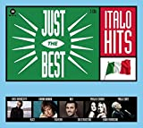 Just the Best-Italo Hits
