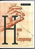 Histoire du compagnonnage 103197