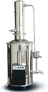 Best water distilling machine Reviews