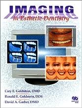Imaging in Esthetic Dentistry