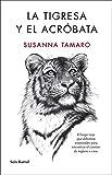 La Tigresa y el Acróbata (Biblioteca Formentor)