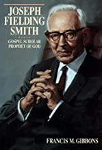 Best history of joseph fielding smith Reviews