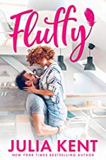 Fluffy (The Do-Over Series Book 1)